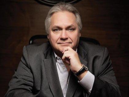 Carlos Bremer es uno de los empresarios mexicanos más exitosos del momento. Foto: Instagram @carlosbremergtz
