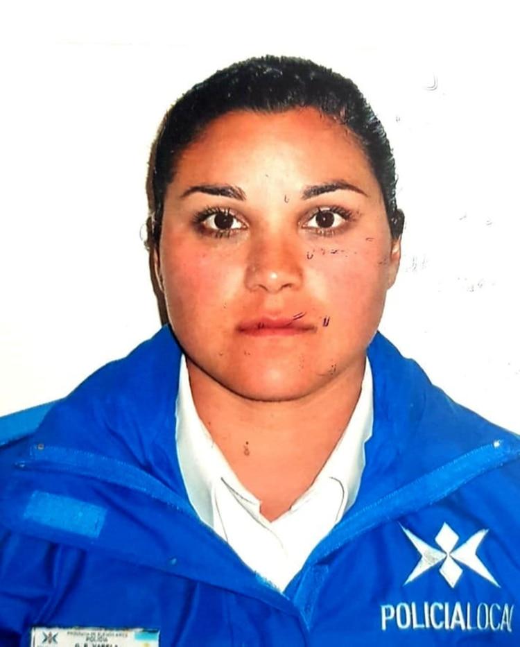 Gisel Romina Varela tenía 33 años