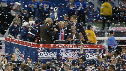 (Foto: CBS Sports)