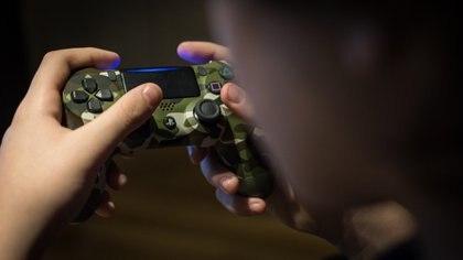 El adolescente planea dedicarse sólo a jugar videojuegos (Foto: Archivo)