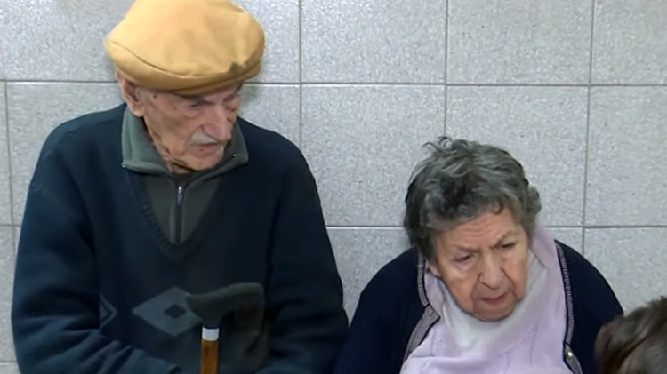 hilda-y-hugo-abuelos-abandonados-rosario-1920-1