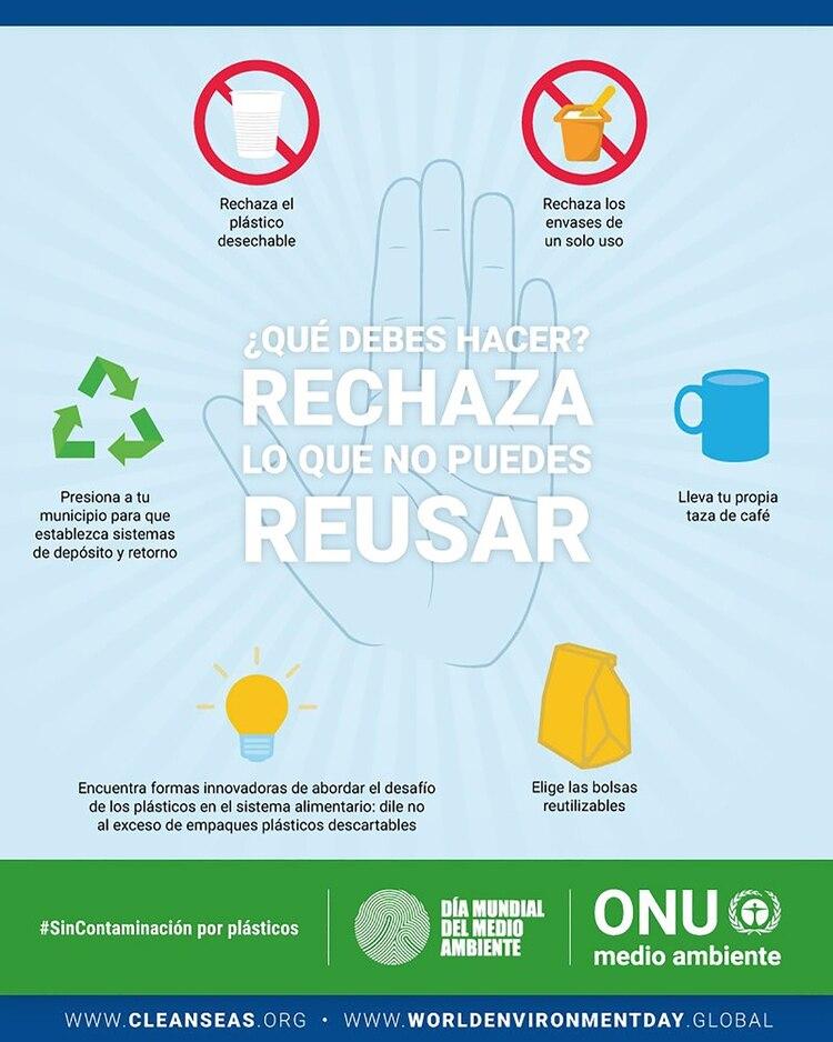 Imagen Día De La Tierra Dia Del Medio Ambiente