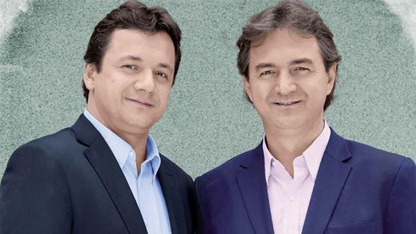La justicia brasileña bloqueó 250 millones de dólares al dueño de JBS tras escándalo de corrupción