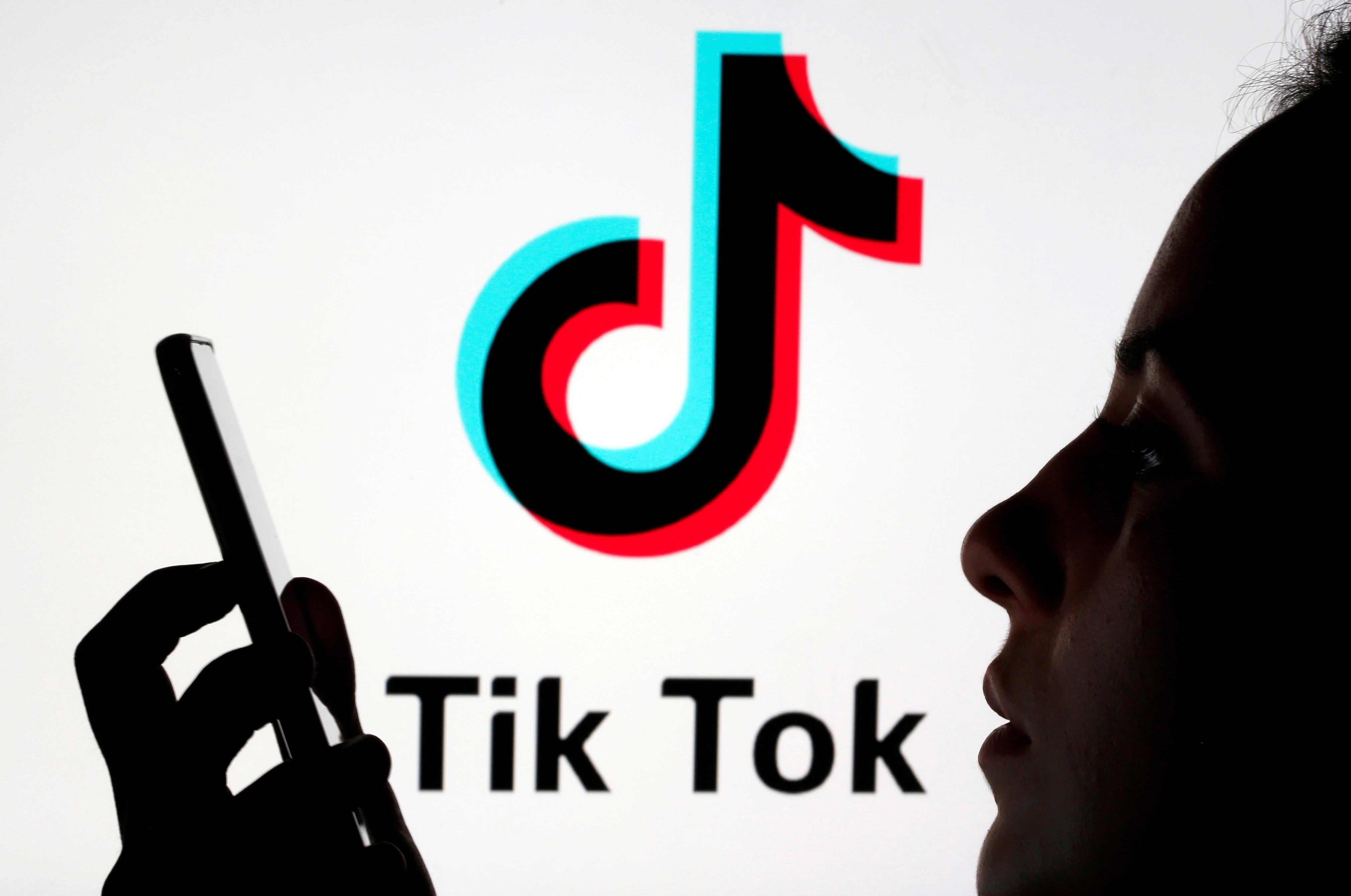 Tik Tok para principiantes: cómo usar la red social para crear y ...