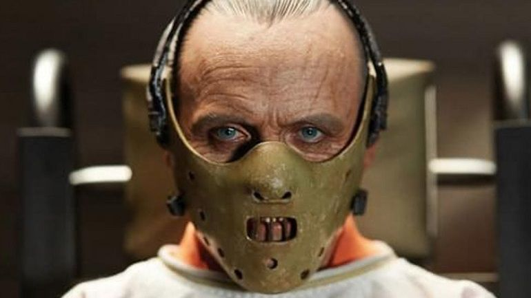 Hannibal Lecter (Youtube)