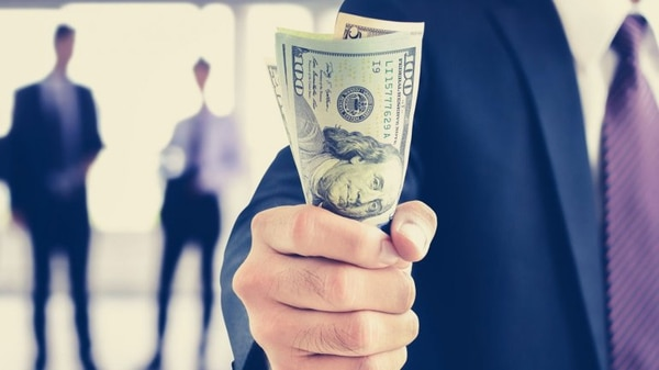 Hay varias alternativas en pesos y dólares que le pueden ganar a la inflación.