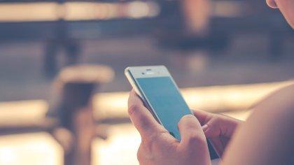 Crecen las opciones de banca digital, sin sucursales (ENACOM)
