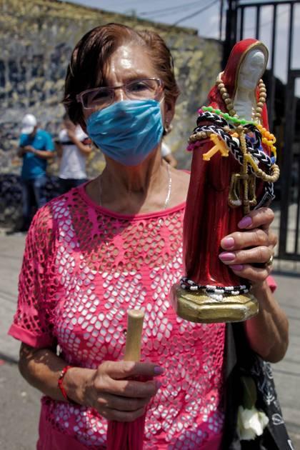 (FOTO: ANDREA MURCIA/CUARTOSCURO)