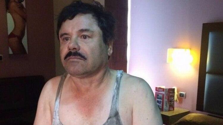 Joaquín,