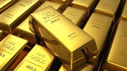 El Cártel de Sinaloa empezó a lavar dinero con oro cuando se endurecieron las regulaciones bancarias en EEUU (Foto: iStock)
