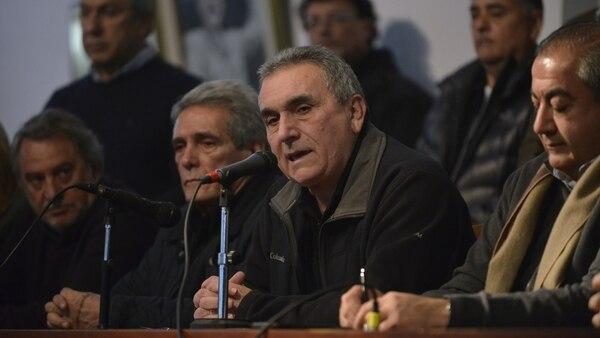 Carlos Acuña