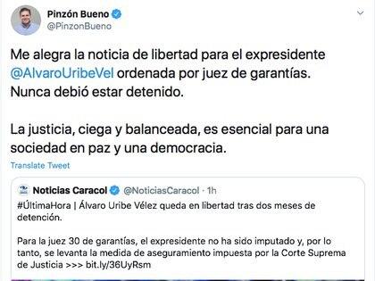 (@PinzonBueno)