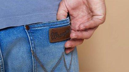 La tradicional marca tiene presencia desde hace más de 20 años en el país (wrangler.com)