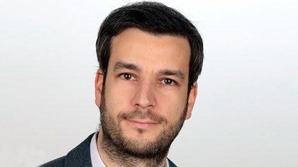Romain Svartzman, economista franco-argentino, analizó los escenarios para el día después de la pandemia en materia de contaminación con dióxido de carbono