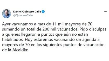 @QuinteroCalle