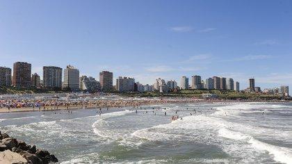 El próximo año la Argentina tendrá 17 feriados NA  162
