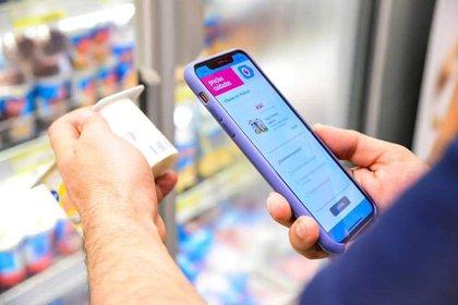 """""""Vamos a un mercado de mucho downgrade. A un consumidor más austero; a un mercado que va un escalón abajo, aún en la recuperación"""", dijo Guillermo Oliveto"""