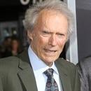 Clint Eastwood, a sus 88 años, durante la premiere de la película