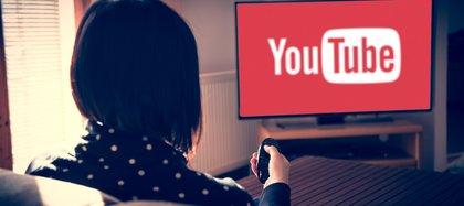 YouTube TV, DirecTV Now y Sling TV aumentaron sus precios en los EE.UU.