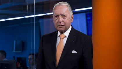 El presidente de Copal, Daniel Funes de Rioja, criticó la continuidad de Precios Máximos.