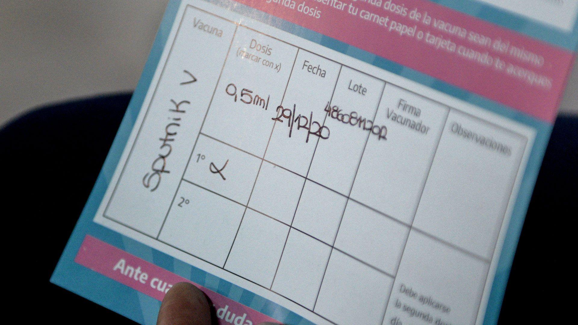 vacunacion-hospital-fiorito-avellaneda-vacuna-sputnik-V-covid