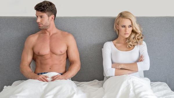 británico pareja follando