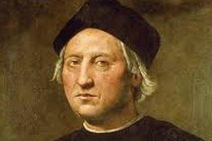 Cristóbal Colón era genovés y logró apoyo real para una expedición que lo llevaría hacia lo desconocido.