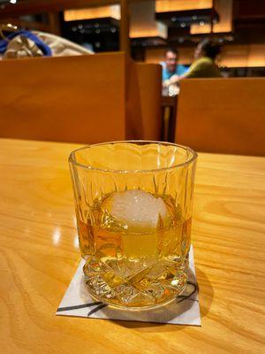 """""""Tomo lo que se me antoje... así somos los multimillonarios"""": Salinas Pliego ahora pelea en Twitter por un simple whisky"""