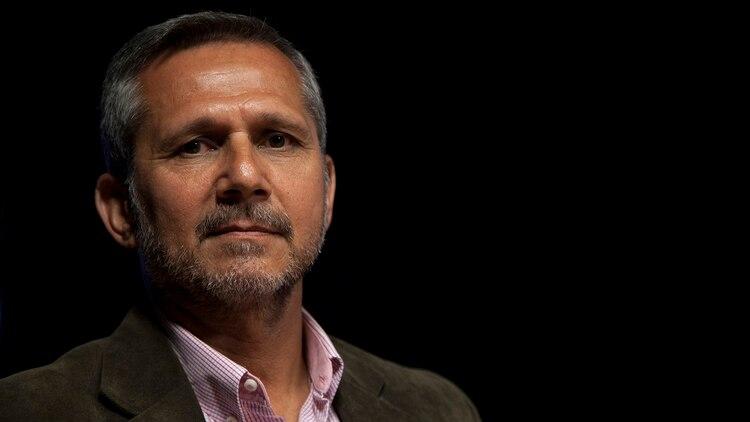José Eduardo Navarro