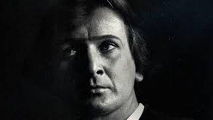 """La genial y polémica vida de Szukalski, el """"Miguel Angel del siglo XX"""" al que el nazismo le destruyó sus obras"""