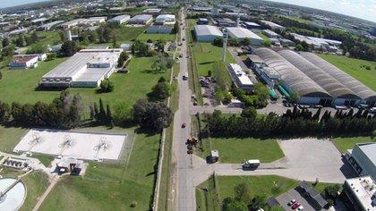 En la Fase 1 del plan el Gobierno estima que apoyará a 48 parques industriales y tecnológicos en todo el país, con un impacto esperado de asistir y desarrollar 300 parques industriales y tecnológicas en el período 2020-2023.