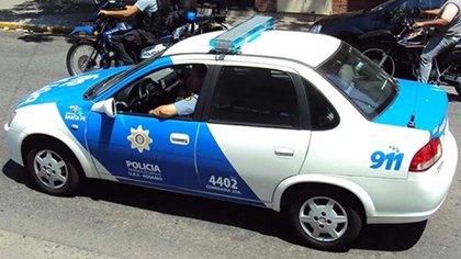 En lo que va del año, ya se registraron 86 asesinatos en Rosario