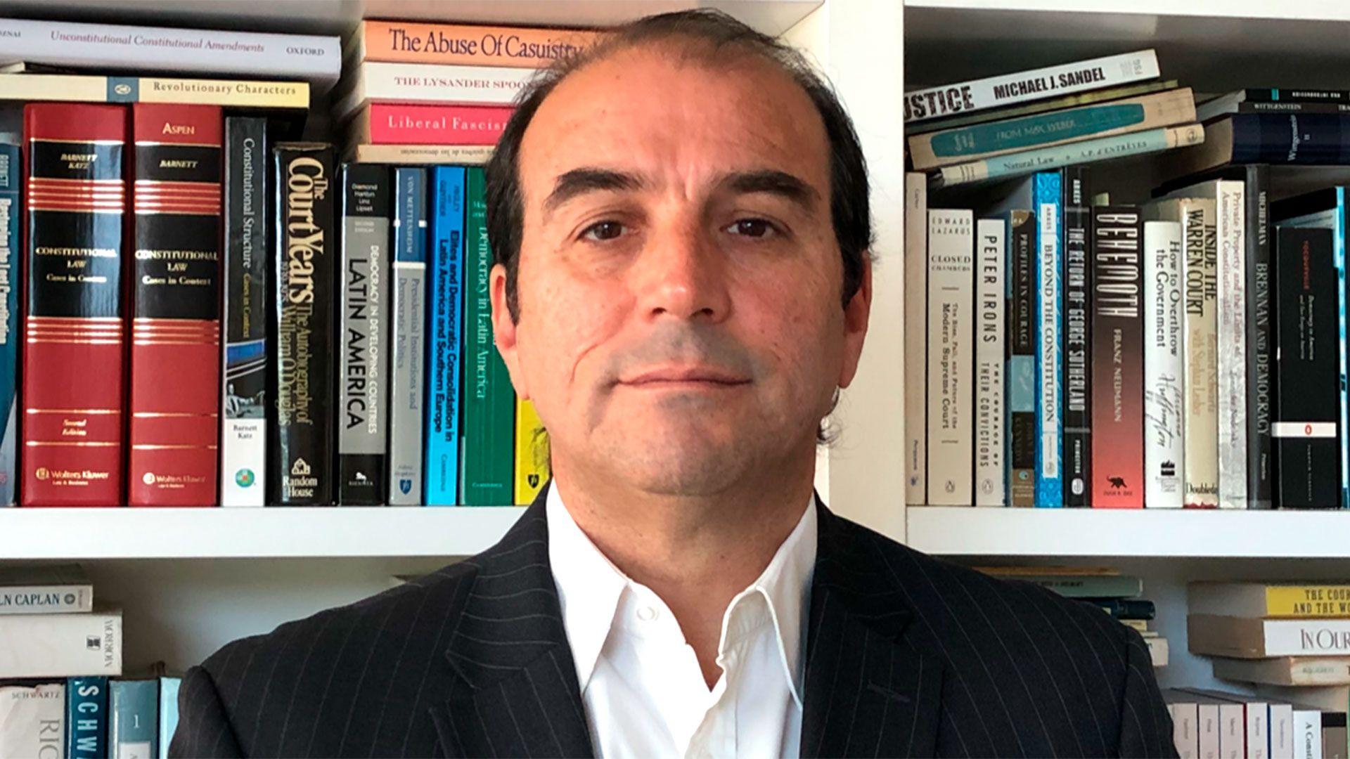Manuel-Garcia-Mansilla
