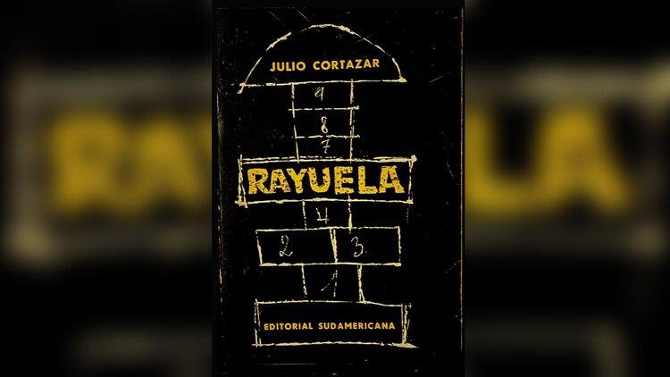 """""""Rayuela"""" la novela clásica de Julio Cortázar tendrá una nueva edición"""