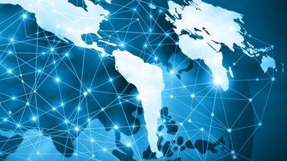 Se trata de una segunda etapa de un proyecto que comenzó con la conexión entre Uruguay y Brasil.