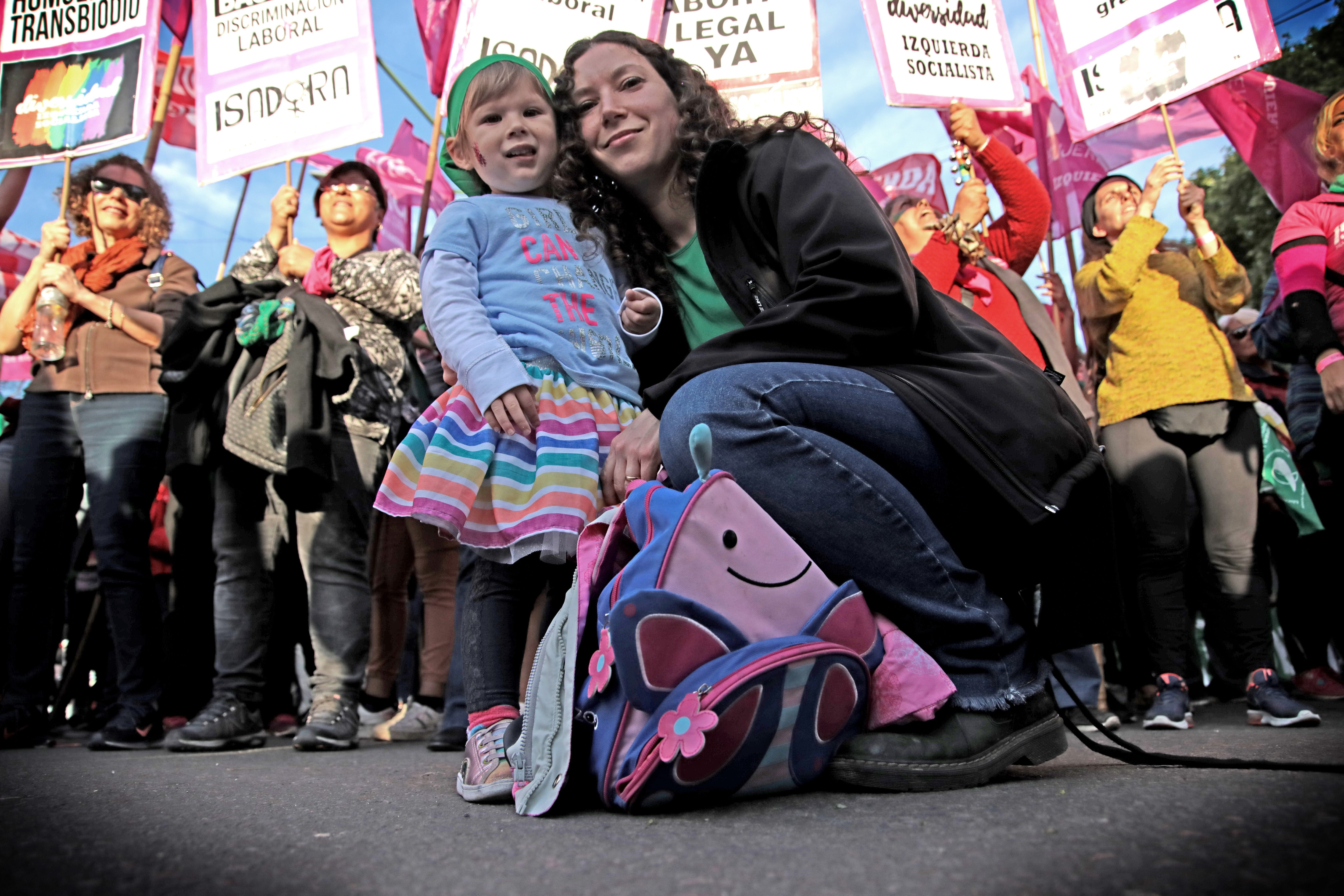 (Gabriela Hernández)