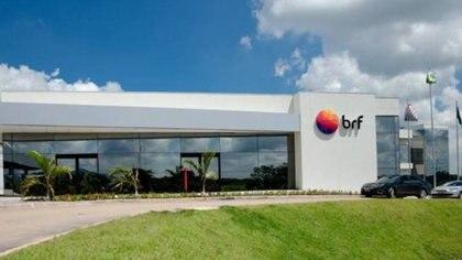 BRF incrementa su portafolio de marcas de productos de consumo masivo  162