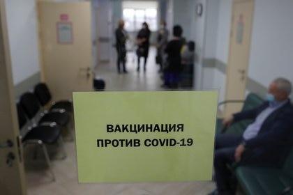 Siguen las dudas respecto a los datos aportados por las autoridades rusas (REUTERS/Maxim Shemetov)