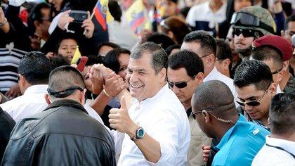presidencia.gob.ec 163
