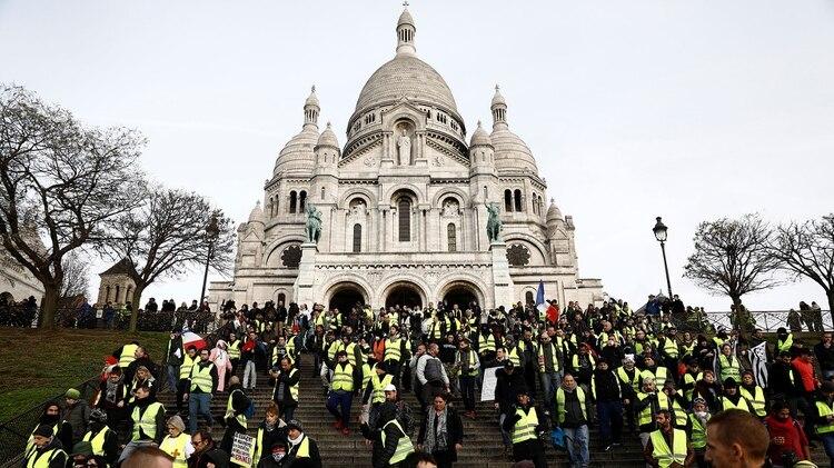 foto: infobae.com