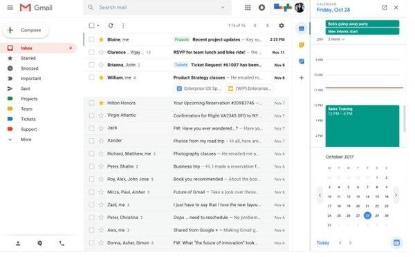 Novedades en informática y afines - Página 14 Panel-de-control-gmail