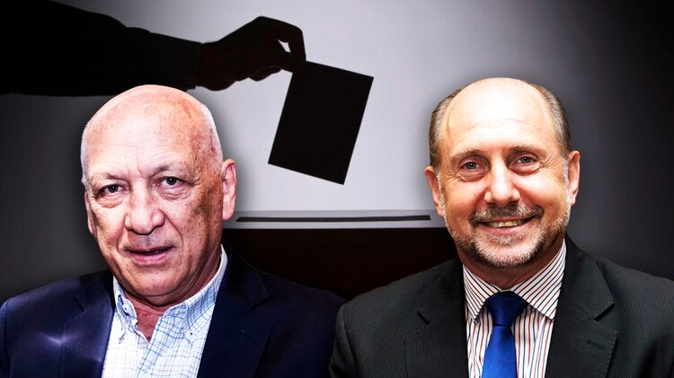 Bonfatti y Perotti