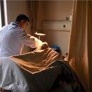 Foto: Xiangya Hospital/Weibo