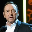 Kevin Spacey está siendo investigado por denuncias de acoso sexual en su contra (Getty Images)