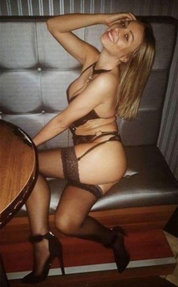 prostitutas en ucrania lenocinio concepto