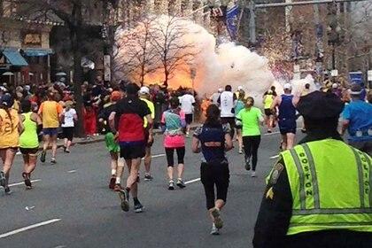 Tribunal anula la sentencia de muerte del atacante del maratón de Boston