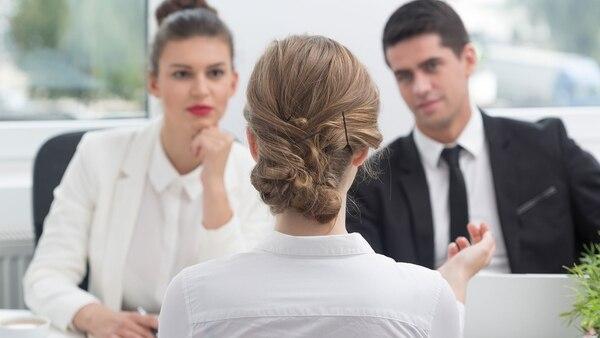 Las estrategias tradicionales de contratación ya no alcanzan (Getty)