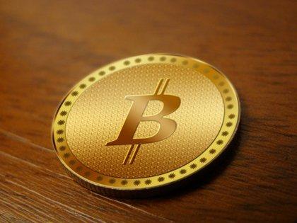 16/05/2018    Las crecientes demandas de electricidad de Bitcoin han atraído casi tanta atención como el valor salvajemente fluctuante de la criptomoneda ECONOMIA INVESTIGACIÓN Y TECNOLOGÍA DOMINIO PÚBLICO