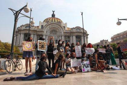 Foto: Karina Hernández/Infobae