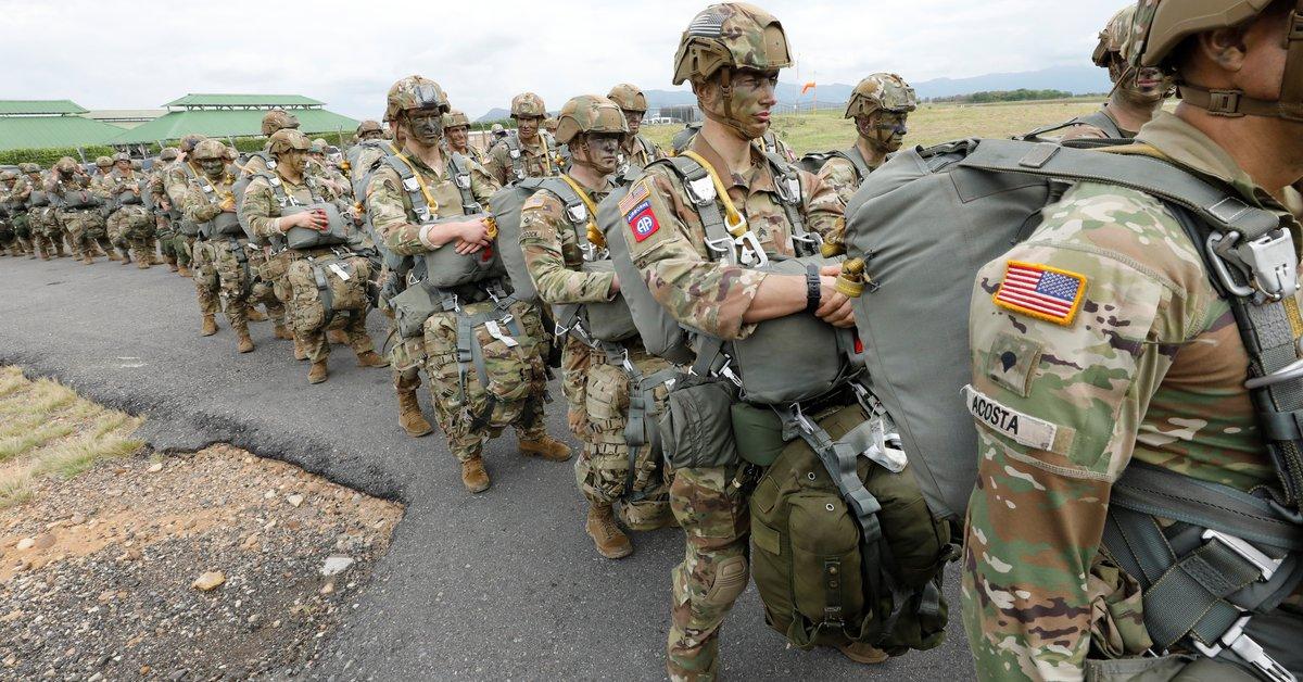 Resultado de imagen para contratistas militares eeuu